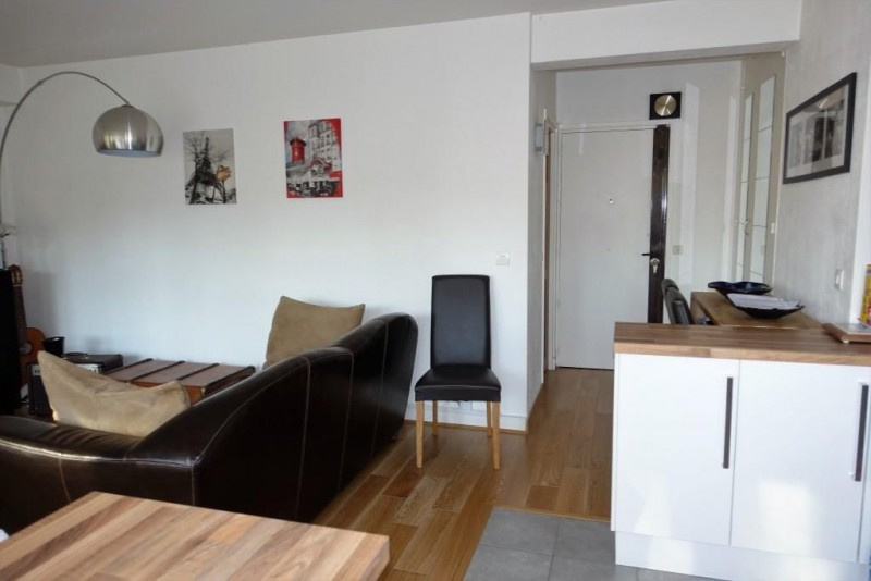 APPARTEMENT 4 PC A VENDRE A ORSAY