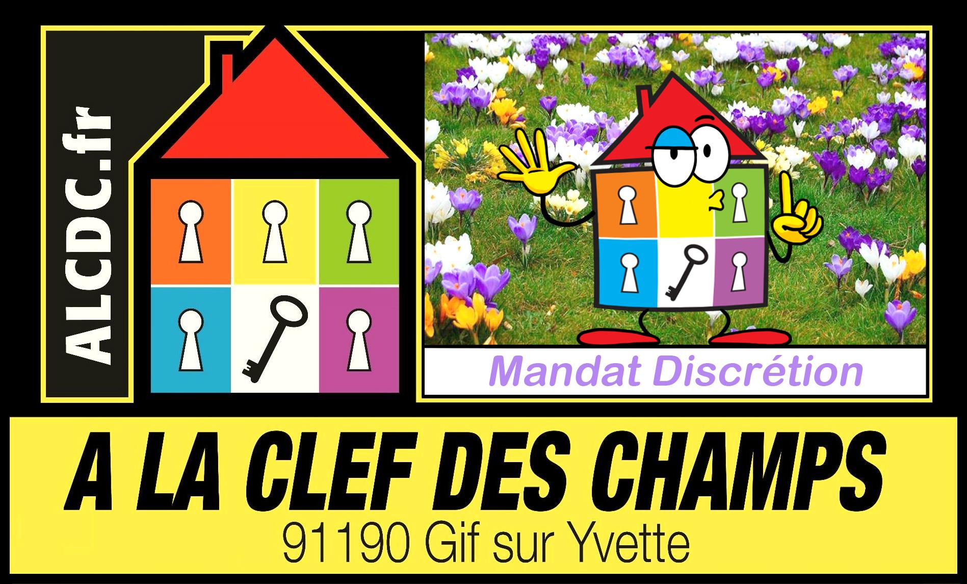 BURES SUR YVETTE MAISON DE CHARME 180 M2 A VENDRE