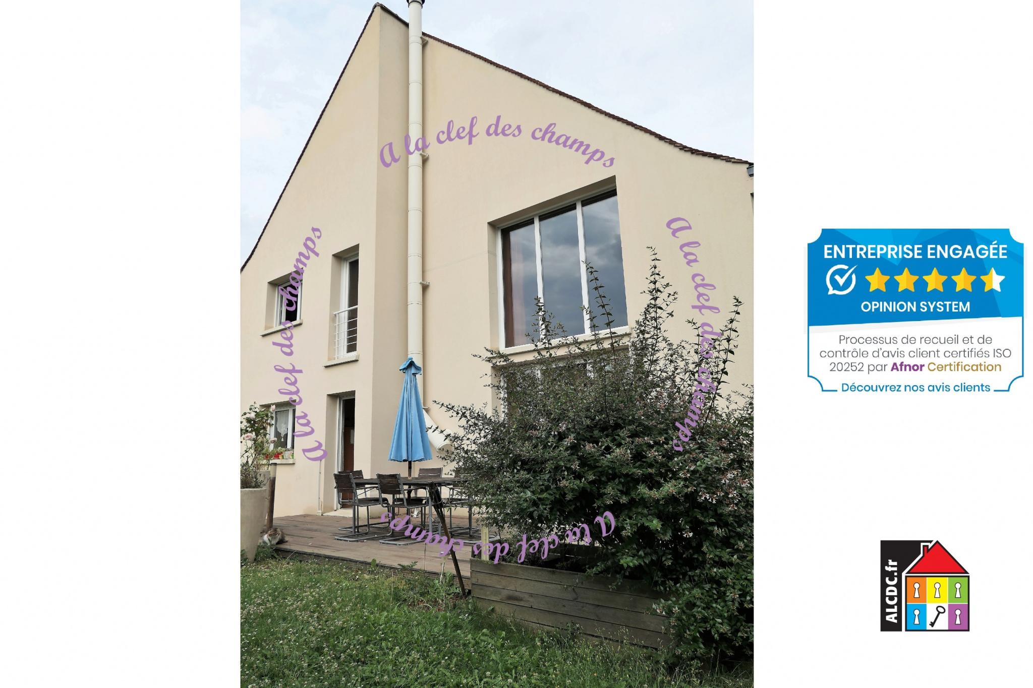 St remy les chevreuse maison 200 m2 a vendre alcdc - Piscine saint remy les chevreuses ...